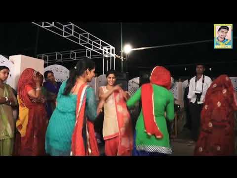 Gandas Hori Se New  Haryanvi Song Dj Wedding 2019