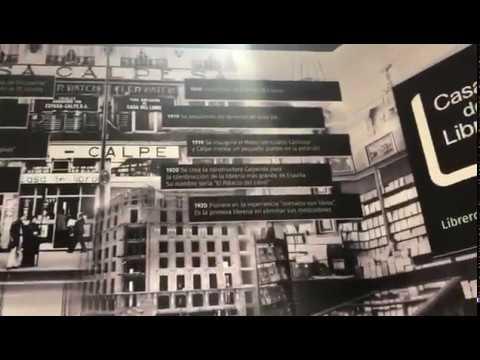 casa-del-libro-gran-vía-reabre-sus-puertas