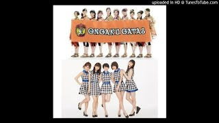 音楽ガッタス×juice=juice MIX -uploaded in HD at http://www.TunesToT...