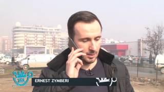 1 kafe me Labin ne Gjilan - Ernest Zymberi 31.01.2016