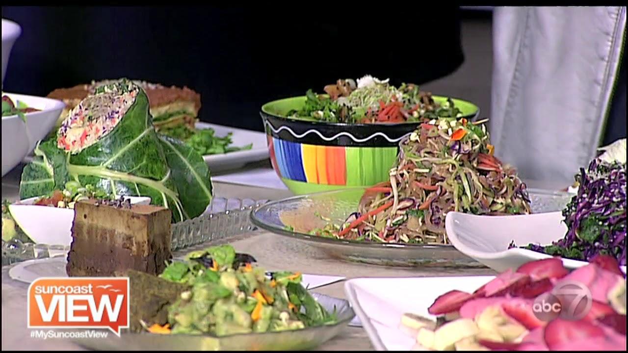 healthy-suncoast-dining
