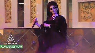 Farzonai Khurshed - Popuri VIDEO Full HD 2018