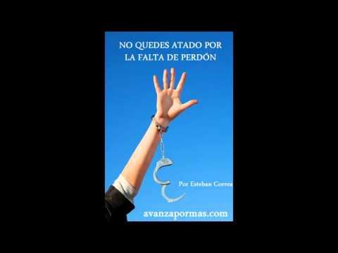 219 - NO QUEDES ATADO POR LA FALTA DE PERDÓN palabras de dios para hoy