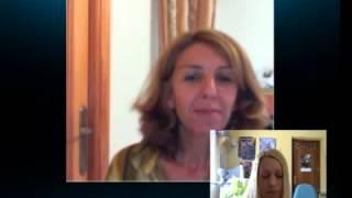1) Libre FM: Victoria Kent Benjamin Fulford Castellano Portales Interdimensionales