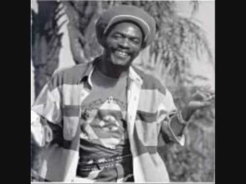 israel vibration angel