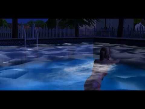 The Slumber Party Massacre (Sims 2 Horror)