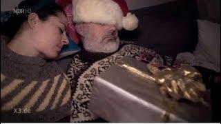 CHRISTIAN EHRING: Die Wahrheit über die 3 Könige und den  Kaufrausch zu Weihnachten
