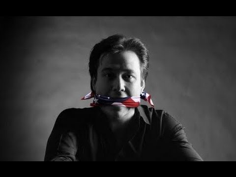American: The Bill Hicks Story - Los Angeles Film Premiere