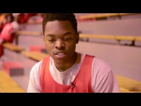 MVP: Jordan Ash