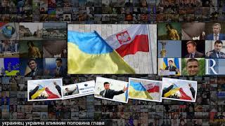Климкин спрогнозировал бегство половины украинцев за рубеж / Видео