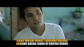 Andra Respati - Ratok Anak Rantau (Official Music Video) Lagu Minang Terbaru 2019