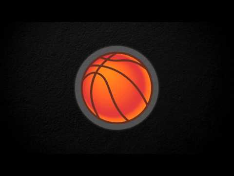 "SPACE JAM OST / Technotronic - ""Pump Up The Jam"" [instrumental] REMASTERED 2011"