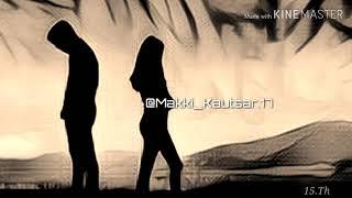 Mengapa Tak Pernah Jujur - Dian Piesesha (Cover By My Marthynz) Suara emas dari Ambon