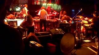Contratar a Charly García - show en vivo 2