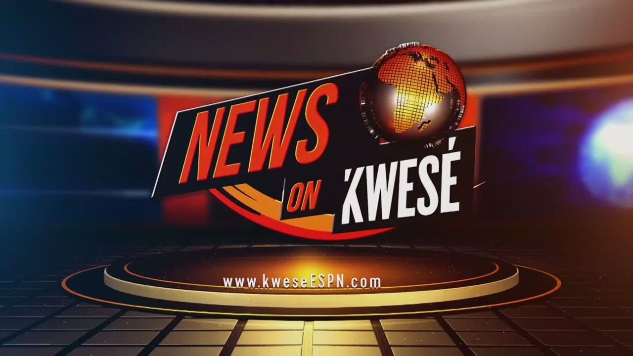 Download Kwese Sports News 15 March 2018