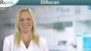 Diflucan A Prescription Medication For Fungal Infections