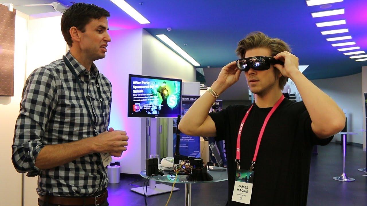 Kopin Entering OLED Microdisplay Market – Karl Guttag on