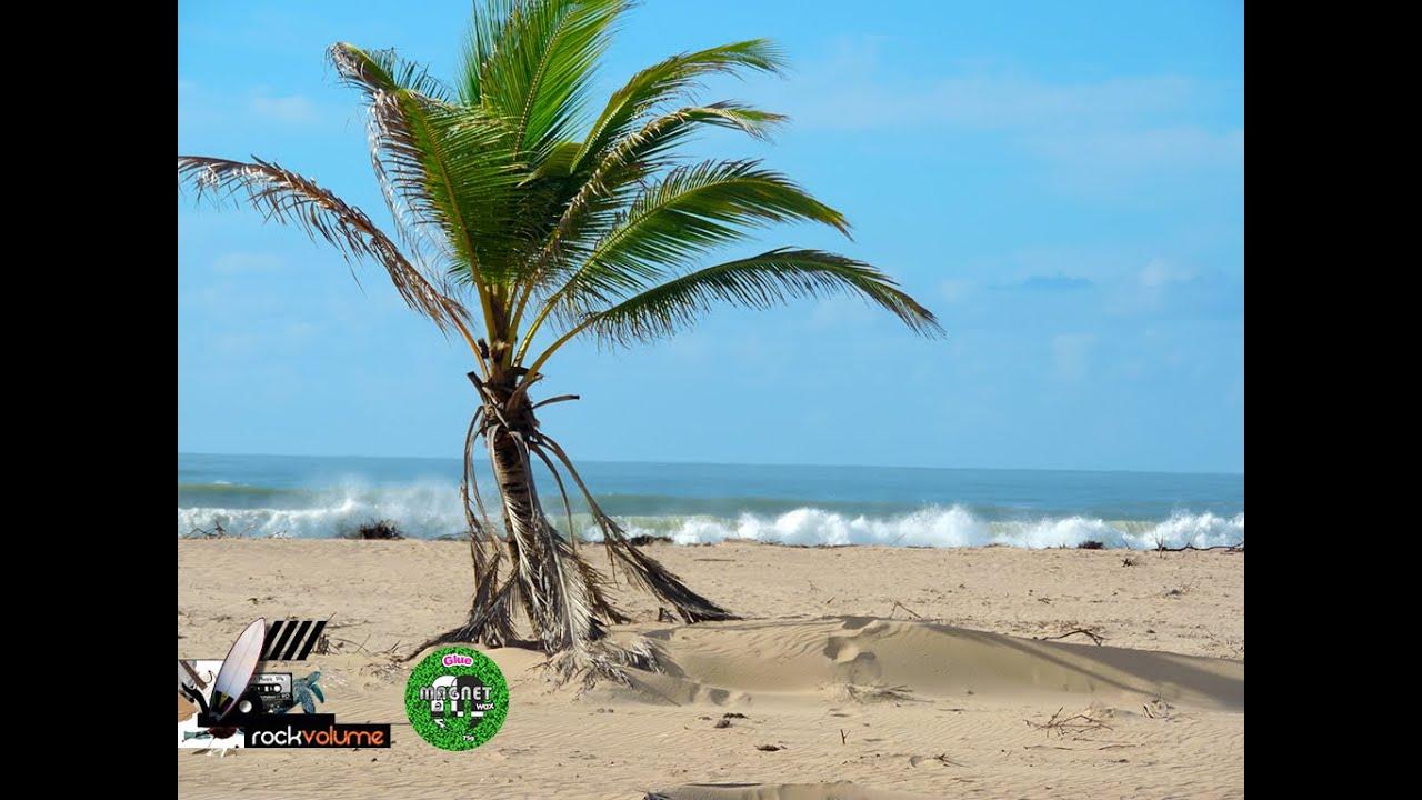 Surf Sergipe - edições 2016 só começando - Rockvolume