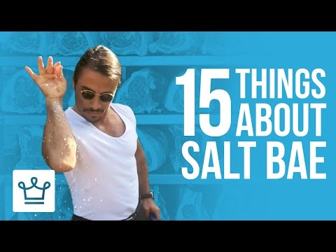 15-things-you-didn't-know-about-salt-bae-(nusret-gökçe)
