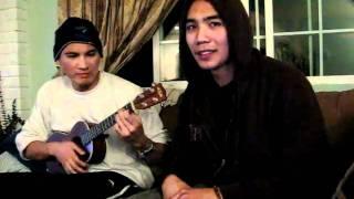 Boyz N da hood ukulele cover