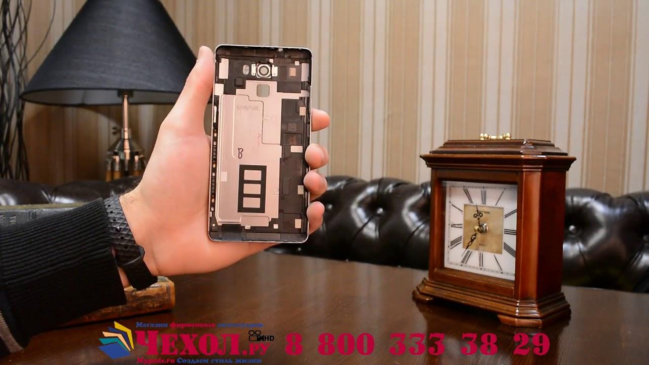 Дисплей для microsoft lumia 550 модуль с сенсором,купить дисплей для lumia 550,дисплей для lumia 550,дисплей lumia 550,дисплей microsoft lumia 550 в интернет магазине newcase ☎ 8 (063) 6511111 ✈ цена # microsoft #lumia_550. Задние крышки для microsoft lumia 640: фотографии киев.