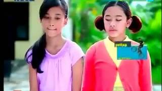Video FTV Film TV  dongeng Legenda Terbaru Putri Malu download MP3, 3GP, MP4, WEBM, AVI, FLV November 2019