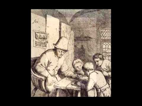 The First Great Awakening- #9 of The History of the Christian Church