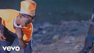 ArtQuake ft. Reminisce, Jahbless & Seriki - Abule Lawa