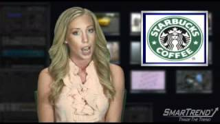 Earnings Report: Starbucks Reaffirms 2011 Guidance And Pledges To No Price Hikes
