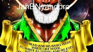 Kwaziwai Maria - Zimbabwe Catholic Shona Songs