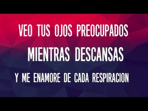 This Is What It Takes - Shawn Mendes / Sub Español
