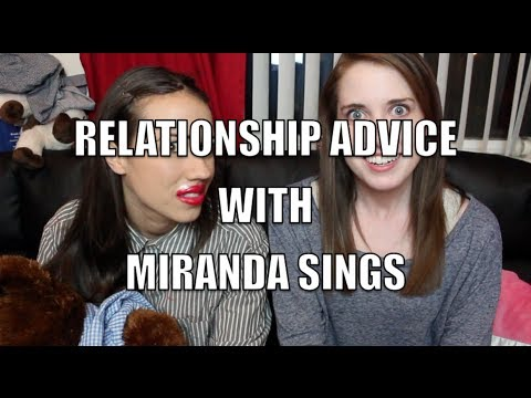 Miranda Sings Finally Finds Out She s Pregnant