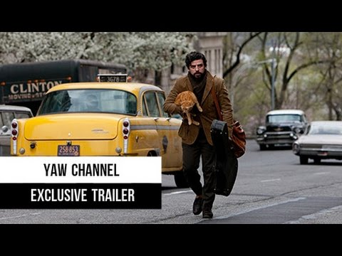 This Week S Movies Inside Llewyn Davis And More The New York