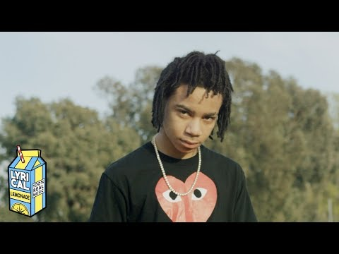 YBN Nahmir  Bounce Out With That Dir  @ColeBennett