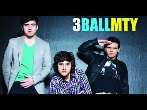 Dj Otto(3Ball MTY) - Suavemente