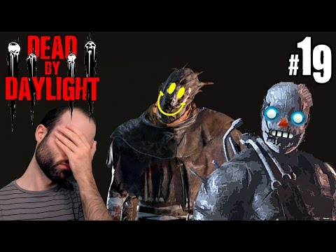 EL FRIENDLY, EL BOT Y EL LAGGY | DEAD BY DAYLIGHT Gameplay Español