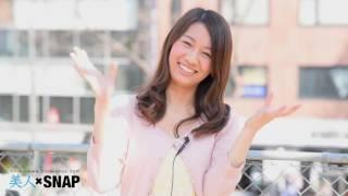 まりなさんのスナップはこちら/// 東大TV()で公開中の一部のコンテンツをこちらのYouTubeチャンネルでもご覧いただけます。 ========== 東京大学の法学部では何をどう ...