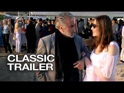 Festival in Cannes (2001) Official Trailer #1 - Comedy Movie HD