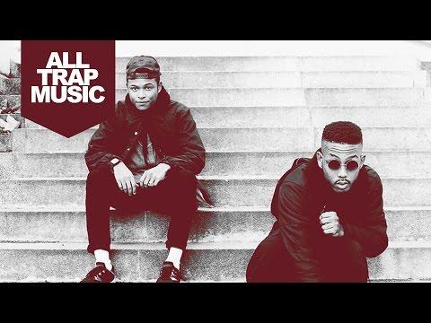 Hucci x Stooki Sound - Ball So Hard (Stooki VIP)