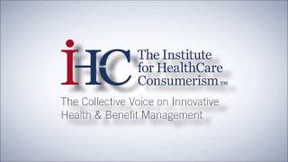 jim-skinner-smart-patient-academy-talks-the-importance-of-educated-consumers
