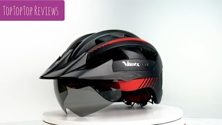 Best Cycling Helmets for 2020 | Top 5 Cycling Helmets for 2020