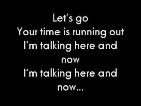 Calvin Harris ft Ne-Yo - Lets Go (lyrics) New Song!!!!