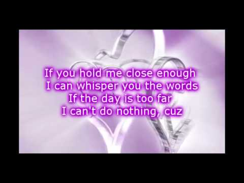 C 21 -  Stuck In My Heart Lyrics