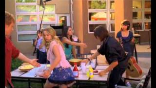 Lemonade Mouth - More Than a Band - Music Video | Official Disney Channel Africa