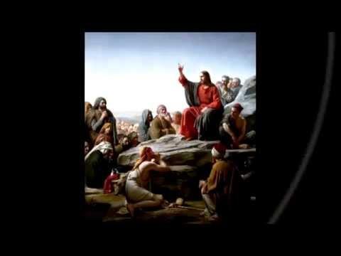 Толкование Евангелия Притча о Фарисее и мытаре