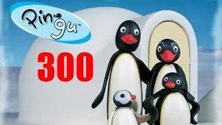 Jubileuszowe bitwy #567 ► 20000 bitwa N1_DLT i 300 pingu :)