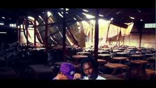 Supa Kool-T feat Crosby&Ginger Cobra