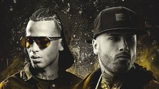 Download Dile Que Tu Me Quieres (Remixeo) - Ozuna Ft Arcangel & Nicky Jam | Reggaeton 2016 MP3 song and Music Video
