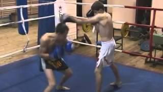 Тайский бокс. Уроки профессионала (1_4).mp4
