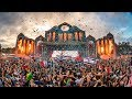 Download KSHMR | Tomorrowland 2018 | Official Video